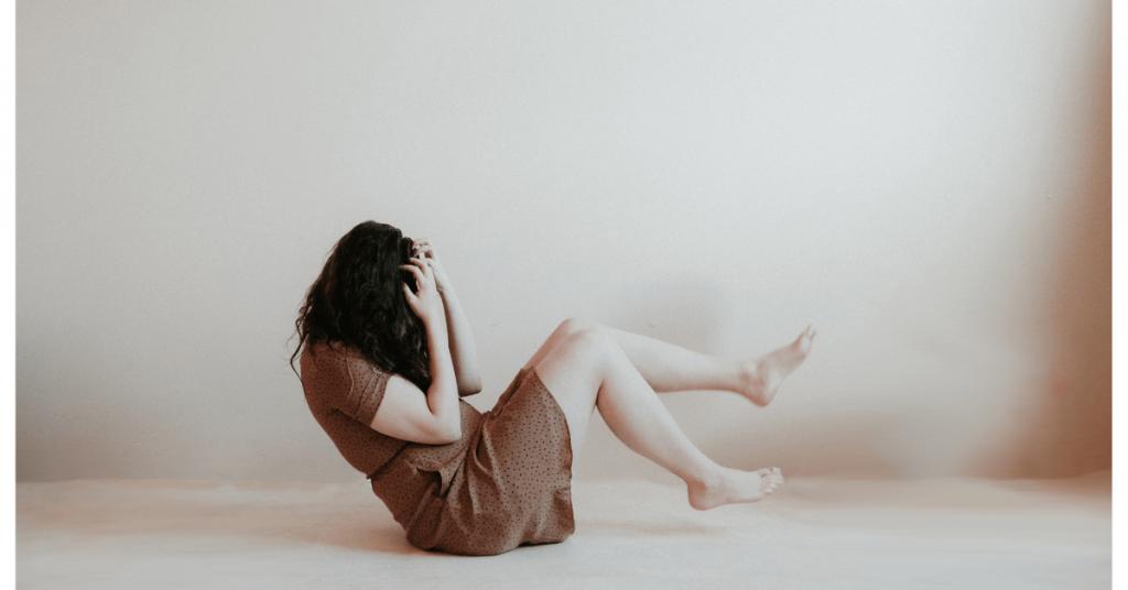 ¿Cómo identificar los síntomas de un ataque de ansiedad?