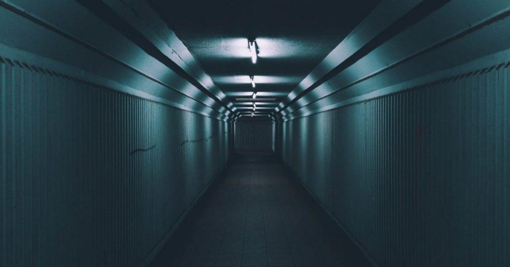 Agorafobia - Psicólogos en línea