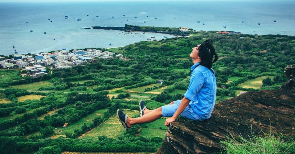 como ser feliz en la vida - psicologos en linea