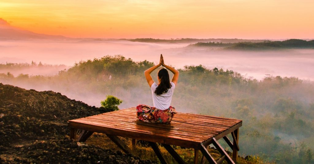 mindfulness psicologo en linea