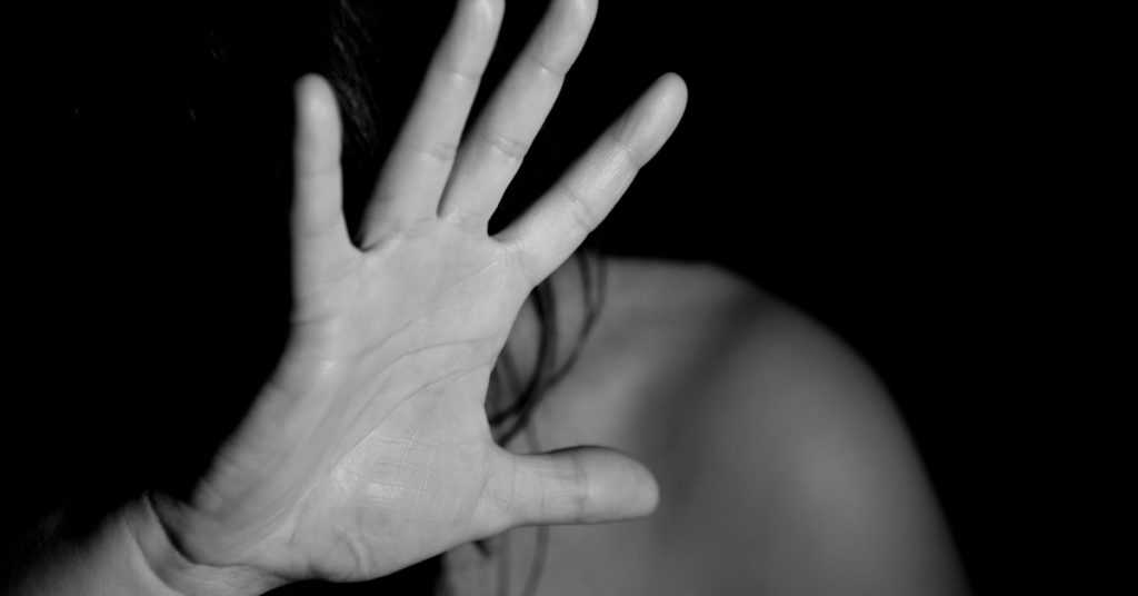 violencia intrafamiliar psicologos en linea