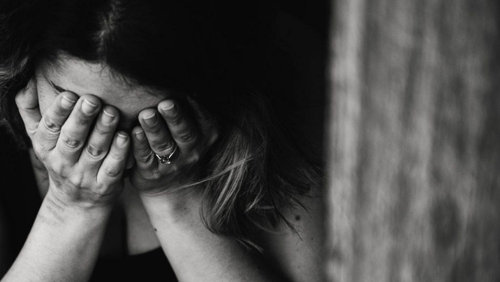 violencia intrafamiliar causas, tipos, consecuencias psicologos en linea