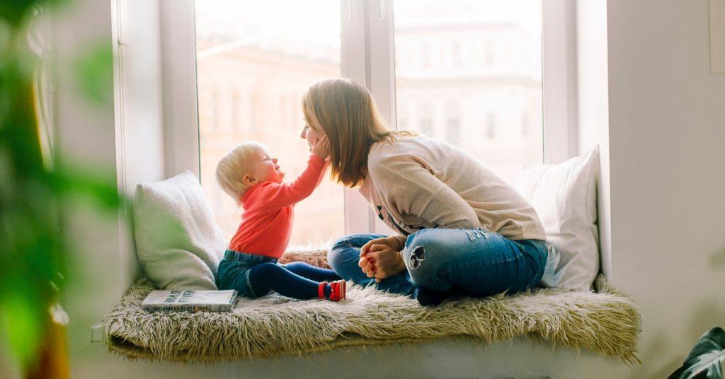 Psicólogos en línea - comunicación efectiva con hijos - terapify