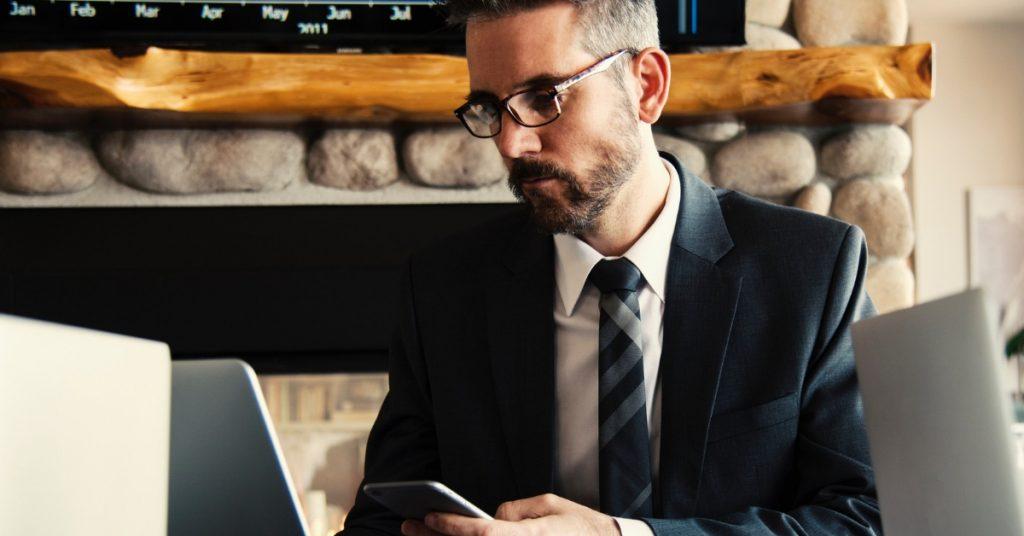 psicólogos en línea - adicción al trabajo - Terapify