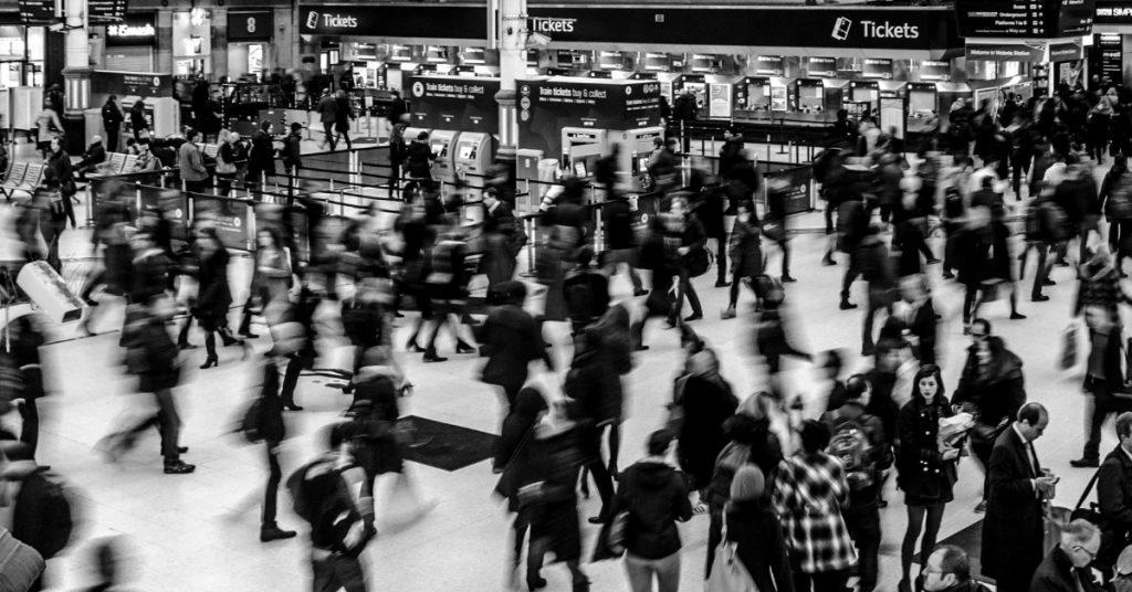 psicólogos en línea - combate el estrés cotidiano con estos 5 sencillos pasos - terapify