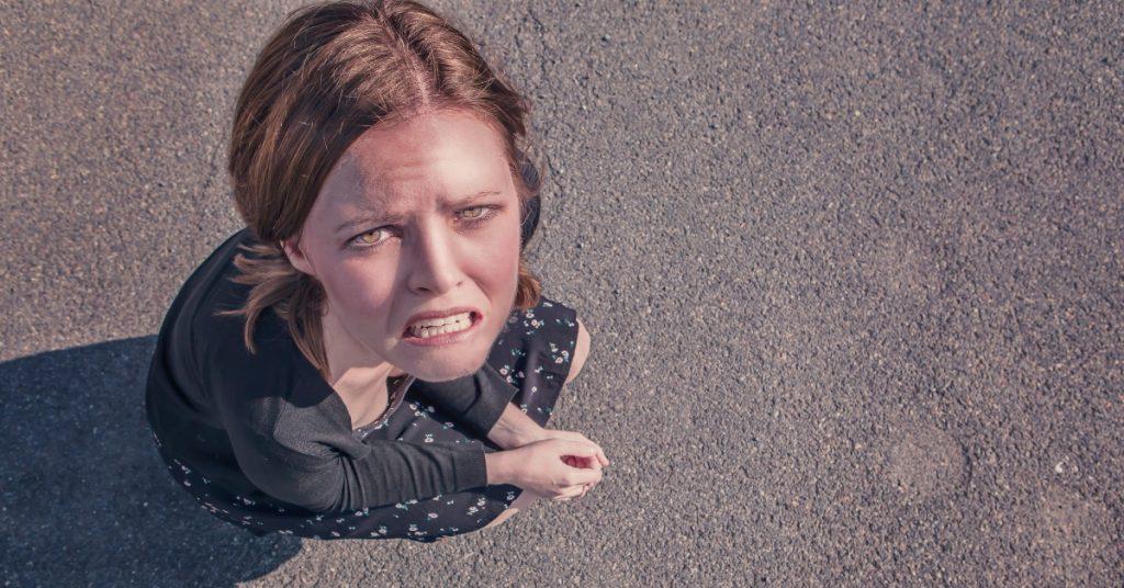 psicólogos en línea - estrés alteraciones físicas terapify
