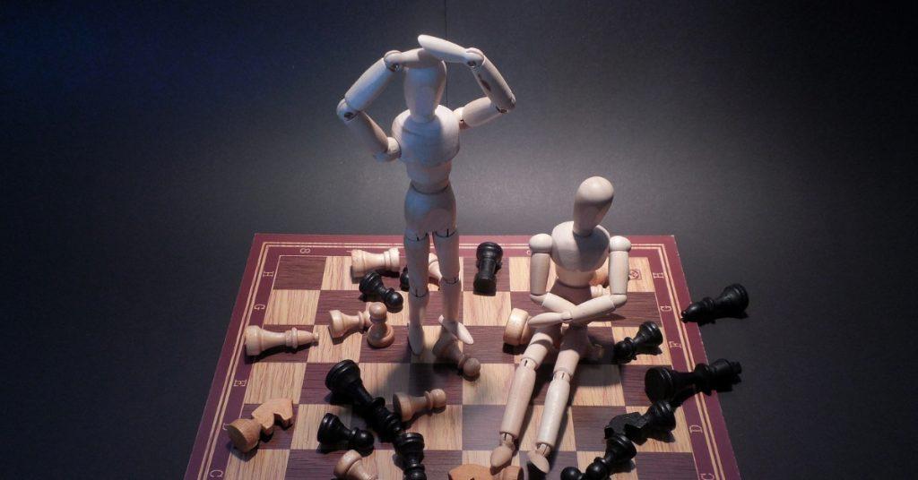 psicólogos en línea - estrés alteraciones psicológicas