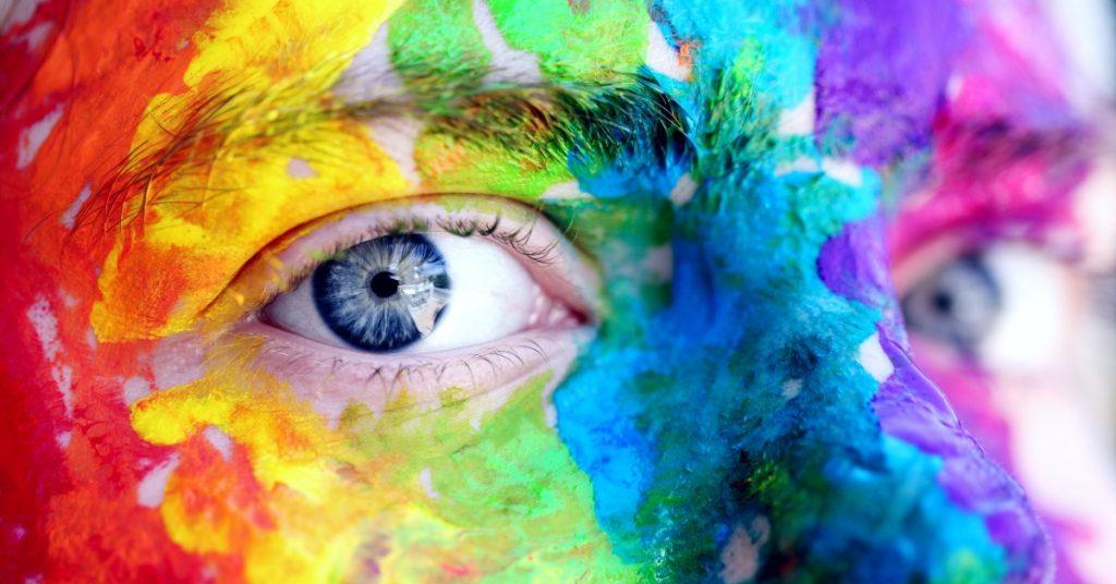 psicólogos en línea - violencia de género - Terapify