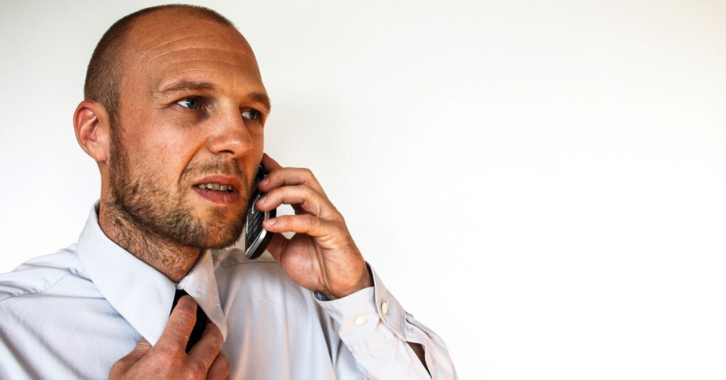 psicólogos en linea - estres terapify riesgos psicosociales y ambientales