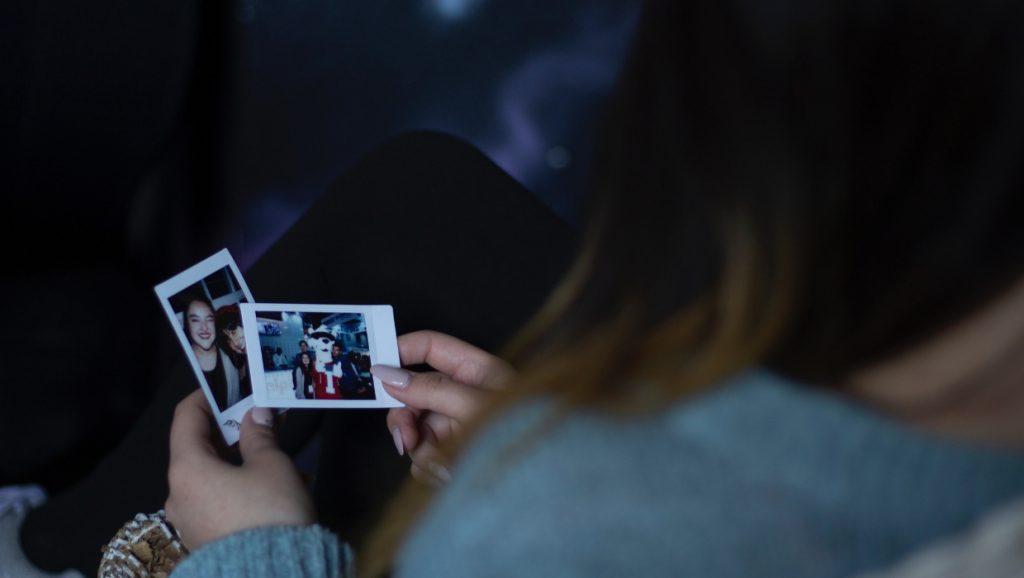 Conoce por qué algunas personas reprimen sus recuerdos - psicologos en linea