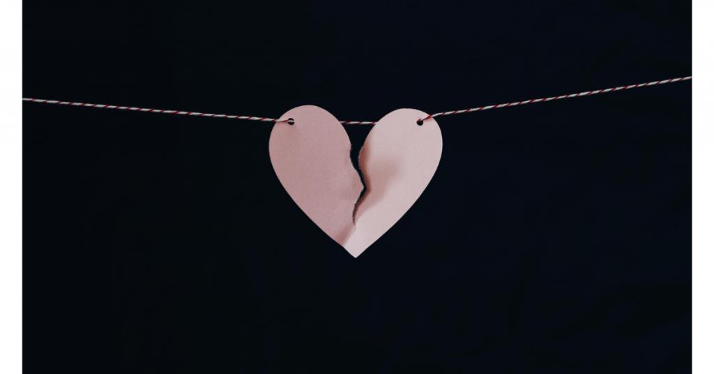 ¿Estás en una relación tóxica? ¿Cómo identificarla y qué hacer?