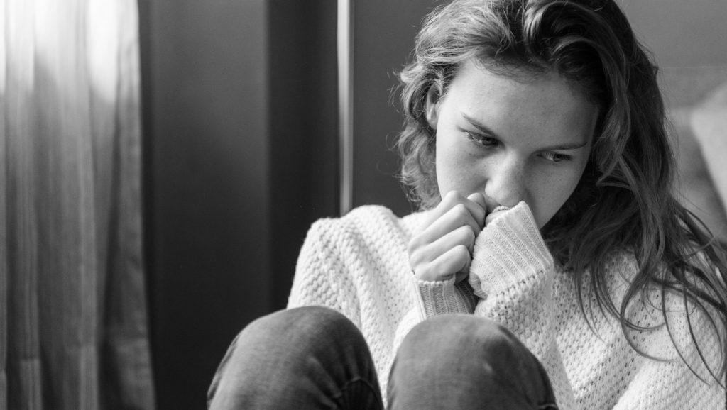 Supera la crisis existencial_ Síntomas, causas y tratamiento - psicólogo onlnie