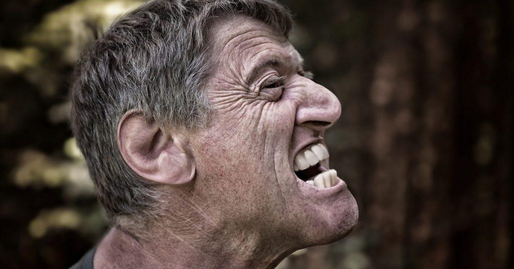 como controlar la ira psicologos en linea