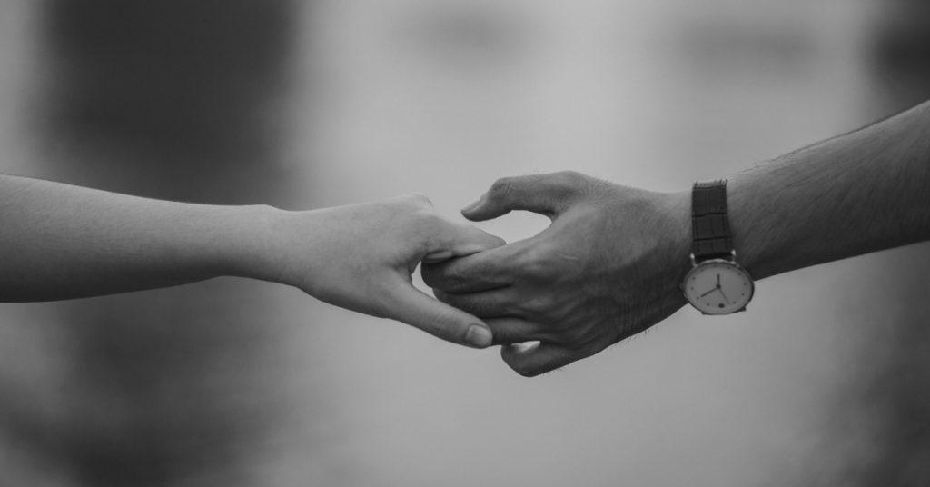 cómo superar una relación tóxica - psicólogo online