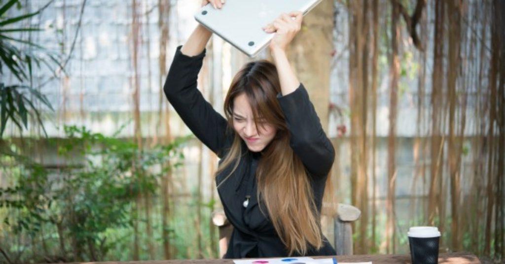 Comportamientos impulsivos psicologo online terapify