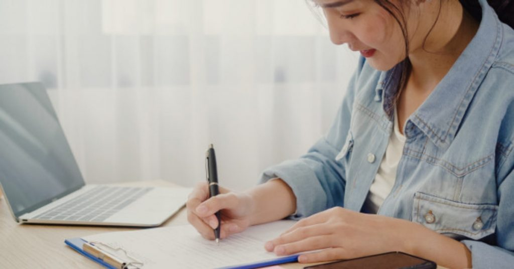 autodisciplina terapify psicologo online