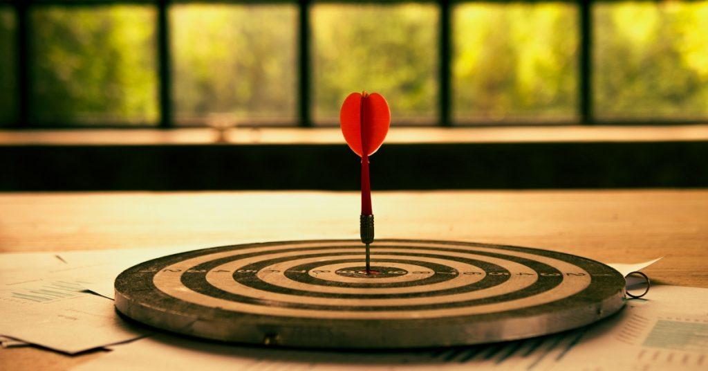 compromiso terapify psicologo en linea