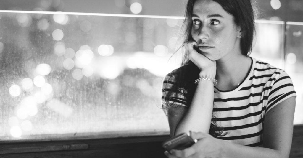 dependencia emocional sintomas causas tratamiento