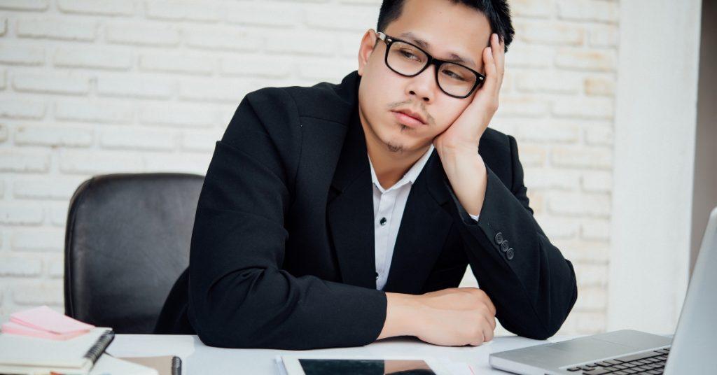 motivación terapify psicologo en linea
