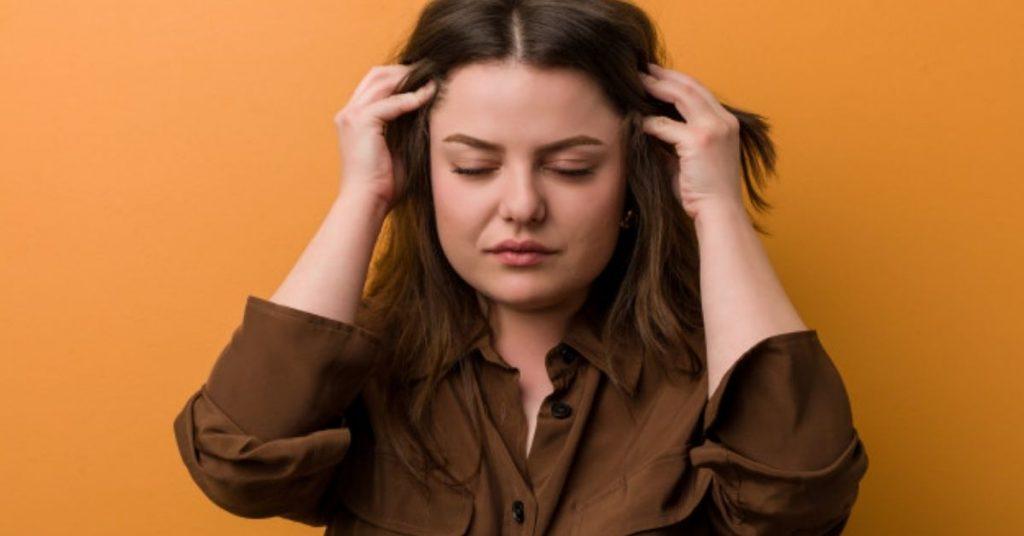 ansiedad generalizada síntomas, causas y tratamiento Terapify psicologo en linea