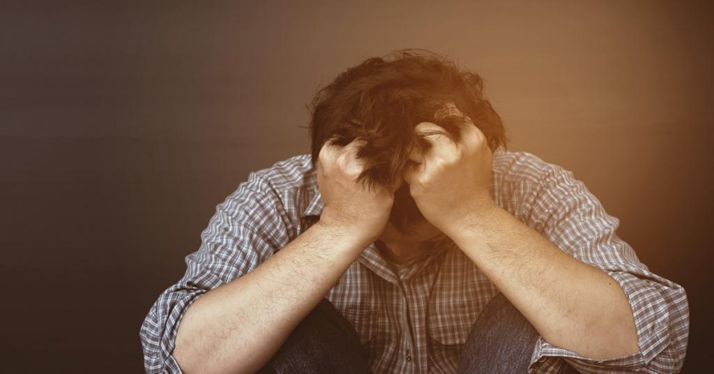 trastorno de adaptación social: síntomas, causas y tratamiento - terapify