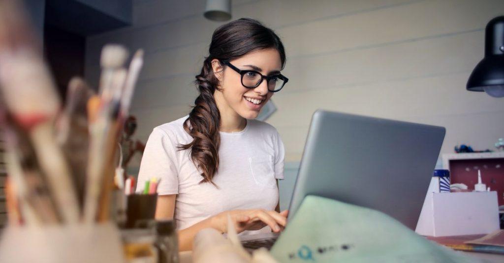 Ayuda psicológica en línea - Terapify