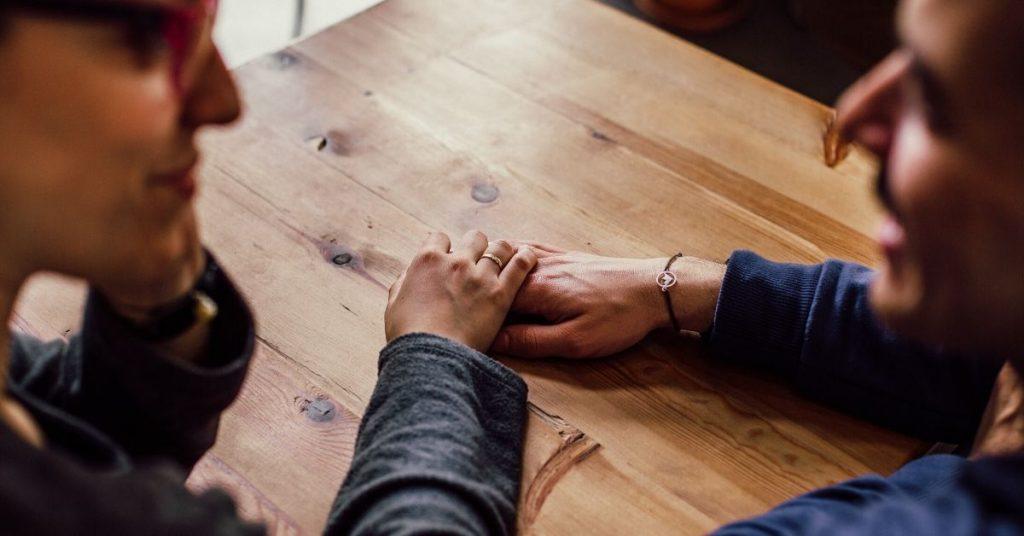 Todo lo que tienes que saber sobre la terapia de pareja online