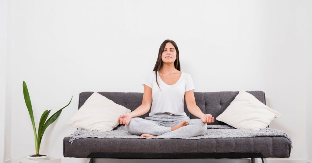 3 Consejos para practicar la gratitud durante la cuarentena