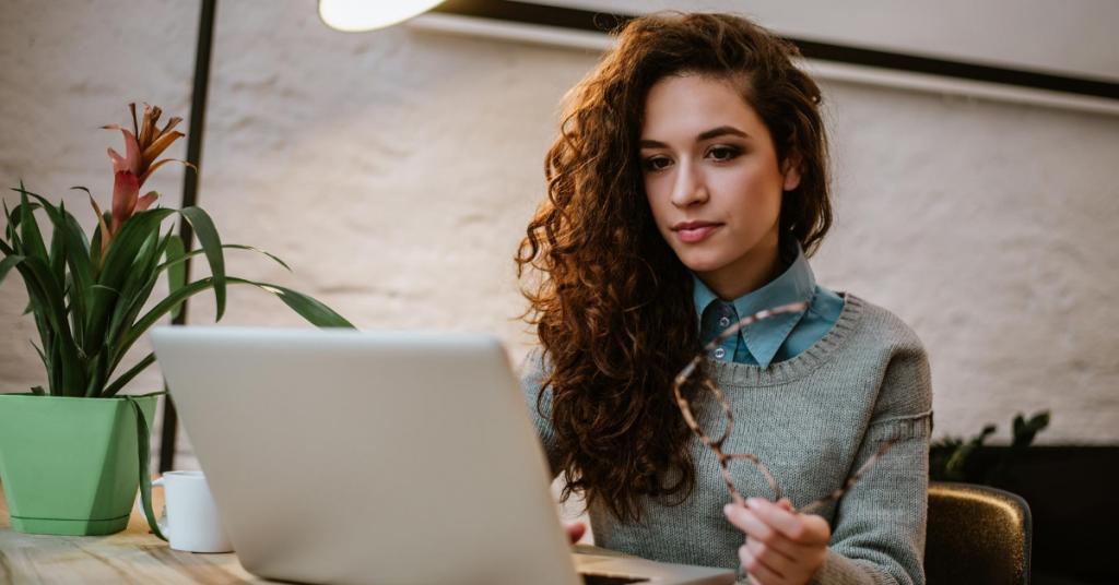 5 consejos para mejorar tu salud mental en el trabajo - Terapify