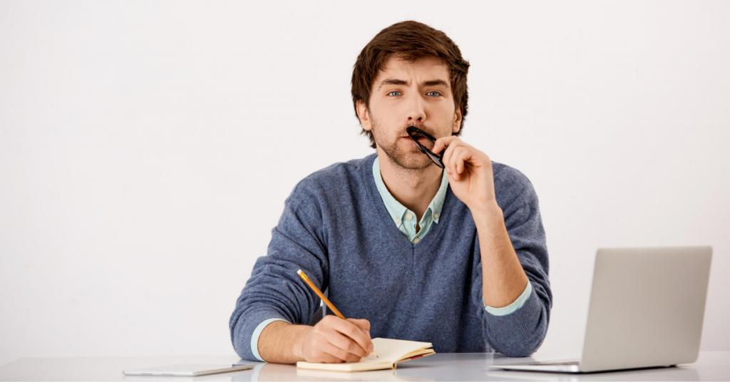 Síndrome del impostor: ¿qué es y cómo superarlo? - Terapify
