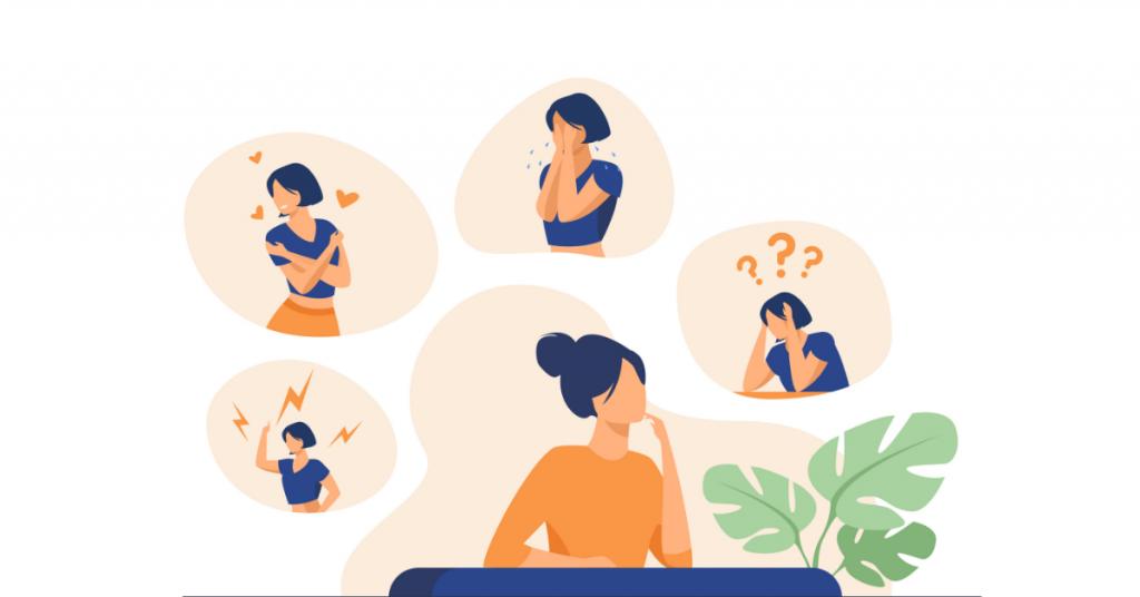 10 consejos para desarrollar tu inteligencia emocional - Terapify