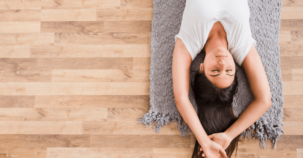 5 Técnicas de relajación para practicar en casa - Terapify