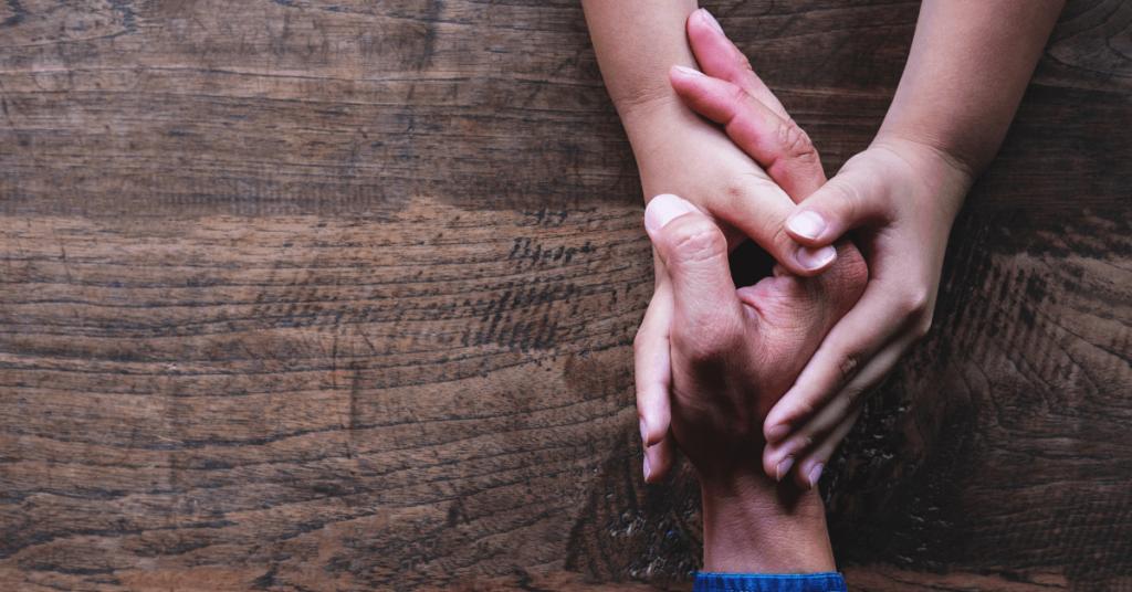 Cómo ayudar a una persona con depresión - Terapify