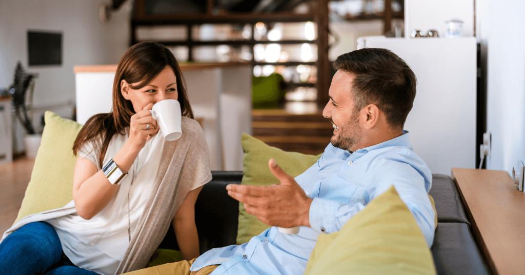 Descubre cómo practicar la comunicación asertiva en parejaDescubre cómo practicar la comunicación asertiva en pareja - Terapify