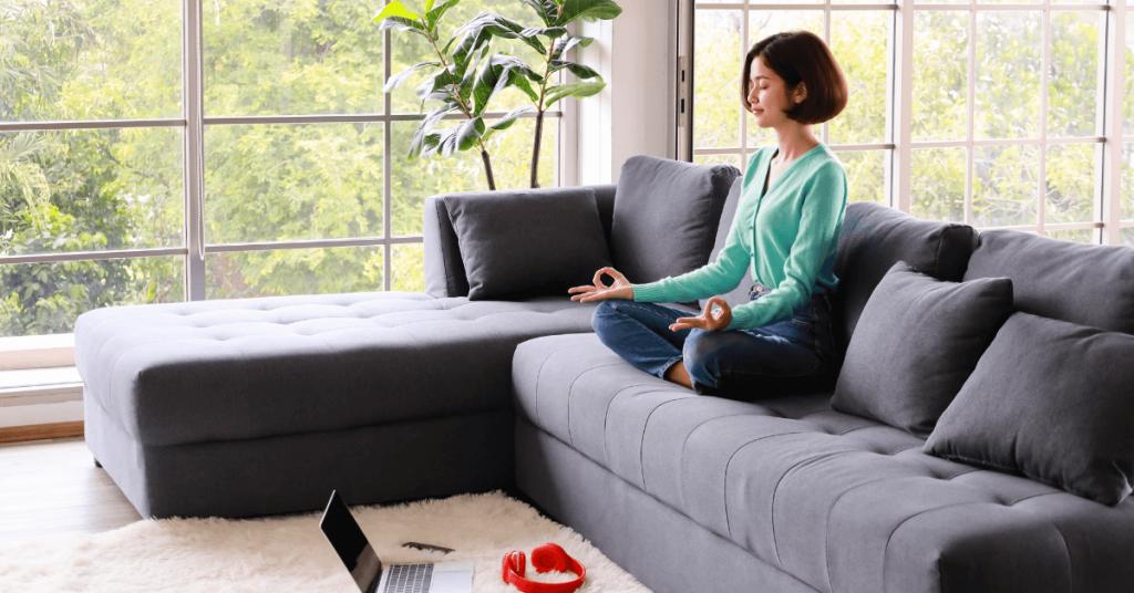 Reduce el estrés con ayuda de Mindfulness: Te decimos cómo - Terapify