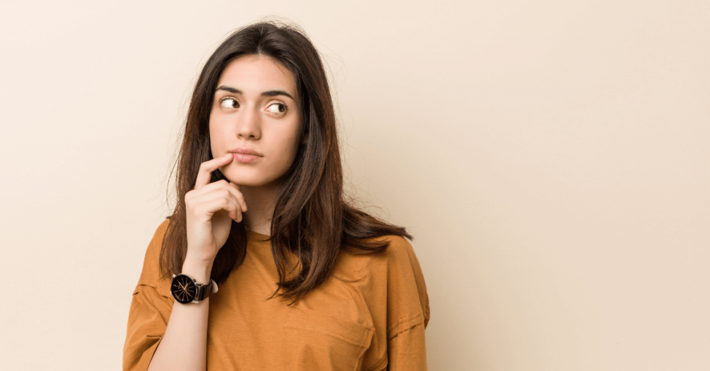 Alexitimia ¿qué es y cuáles son sus síntomas?