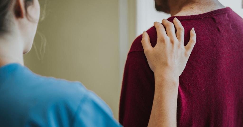 Empatía ¿Qué es y por qué es importante?