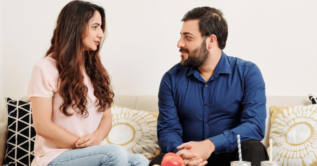 ¿Por qué es importante poner límites en tus relaciones?