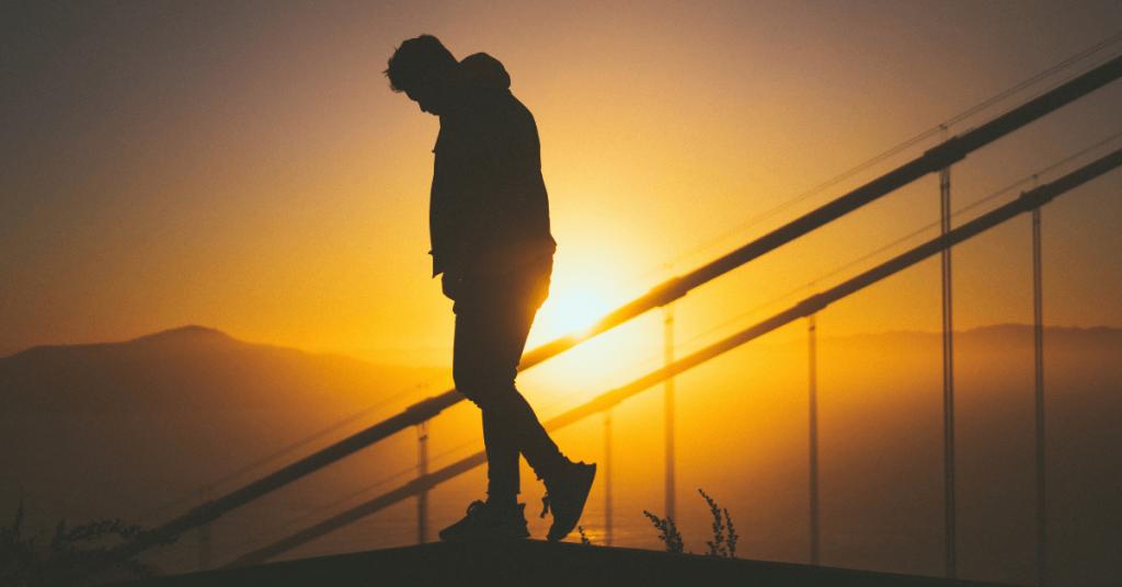 Activación conductual: un tratamiento para la depresión