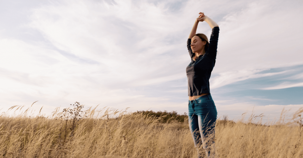 ¿Cómo puedo aprender a aceptar la ansiedad?