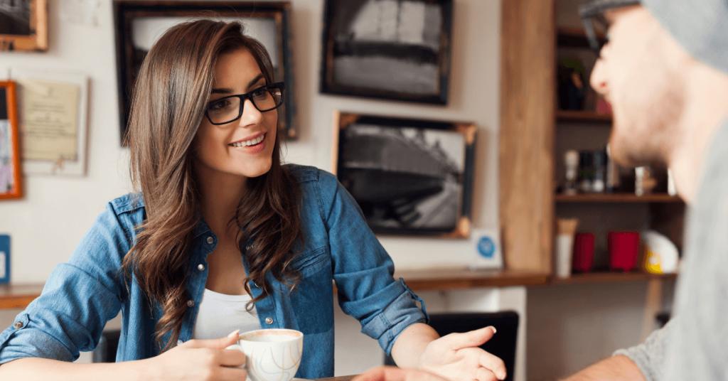 ¿Conflictos de pareja? 5 tips para resolverlos
