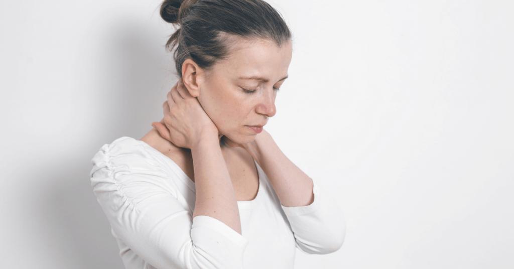 Fibromialgia: síntomas, causas y tratamiento