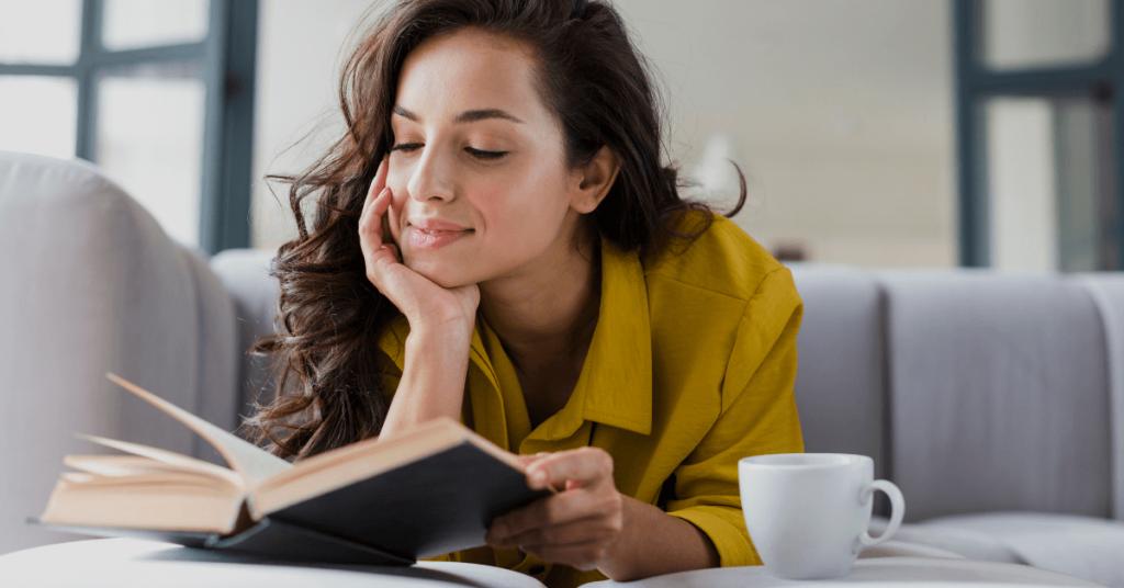 Flexibilidad psicológica: 5 tips para desarrollarla