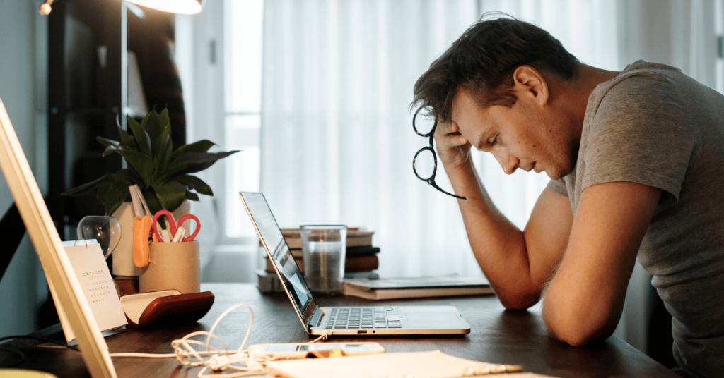 Hormonas de estrés ¿qué impacto tienen en el cuerpo?
