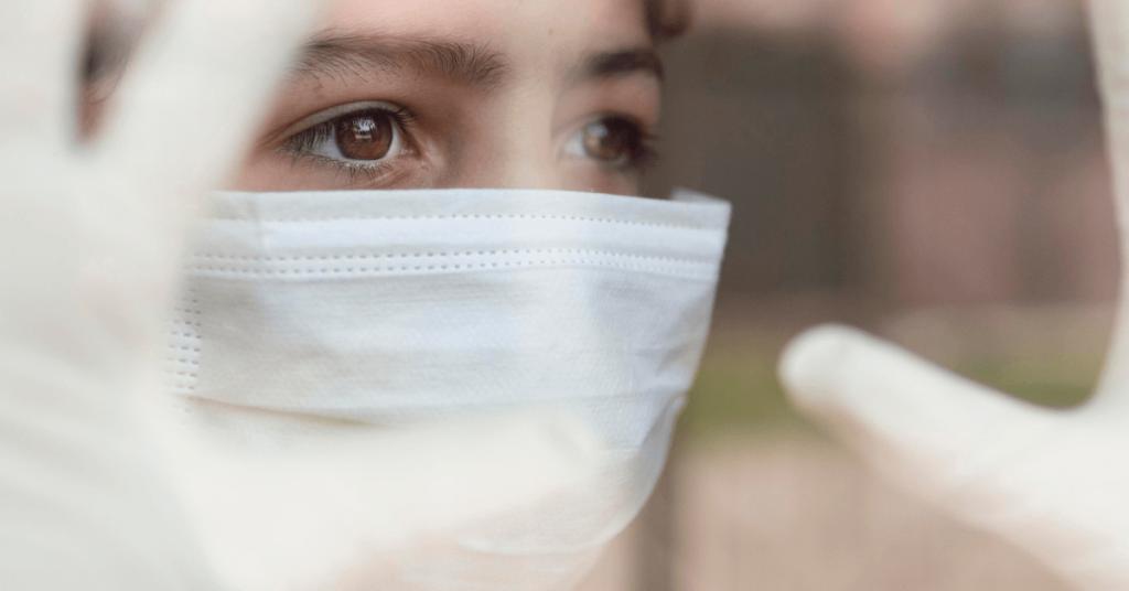 Pandemia ¿cómo sobrevivir al encierro?