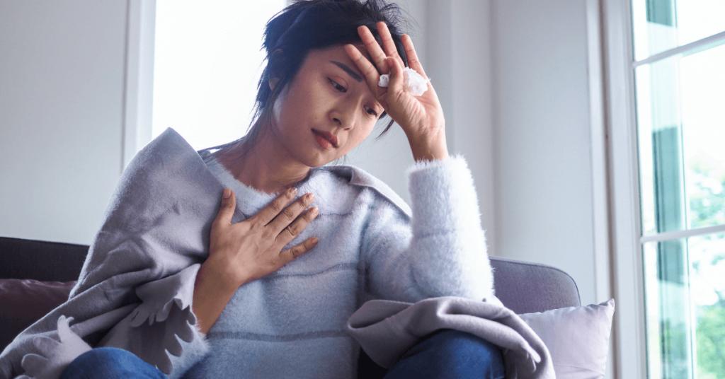 ¿Qué es el síndrome de Munchausen y cómo identificarlo?