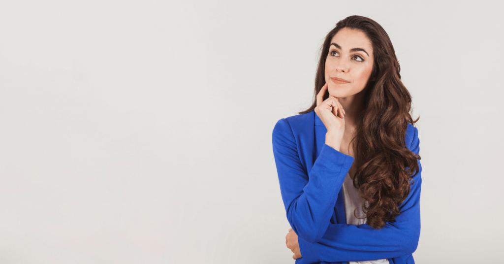 Sesgos cognitivos ¿qué son y cómo nos afectan?