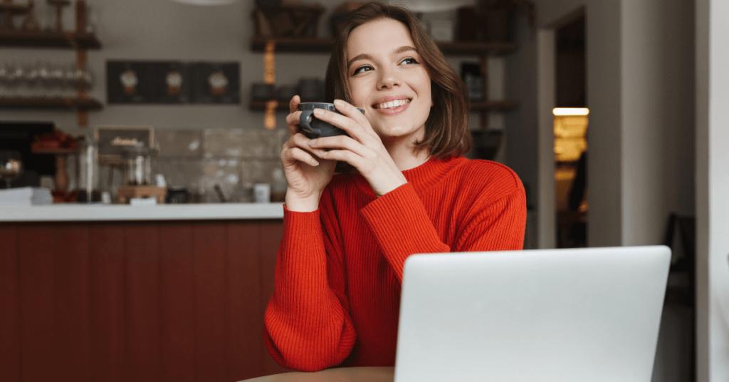 Trabajo y vida personal ¿cómo equilibrarlos?