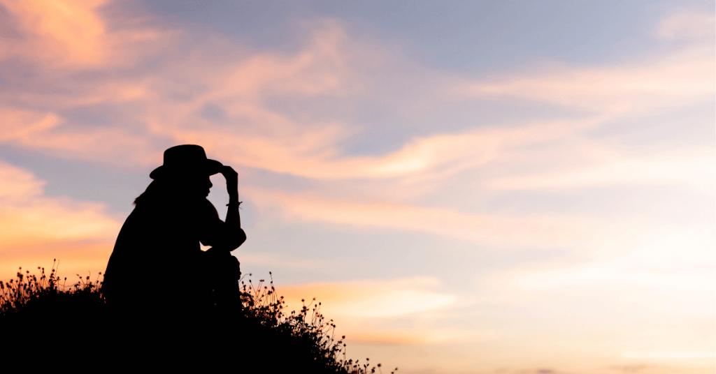 Vulnerabilidad, qué podemos aprender de ella