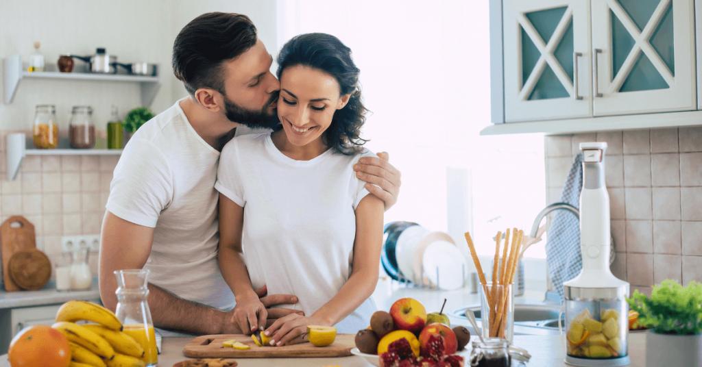 Los 5 lenguajes del amor ¿cómo afectan nuestras relaciones?